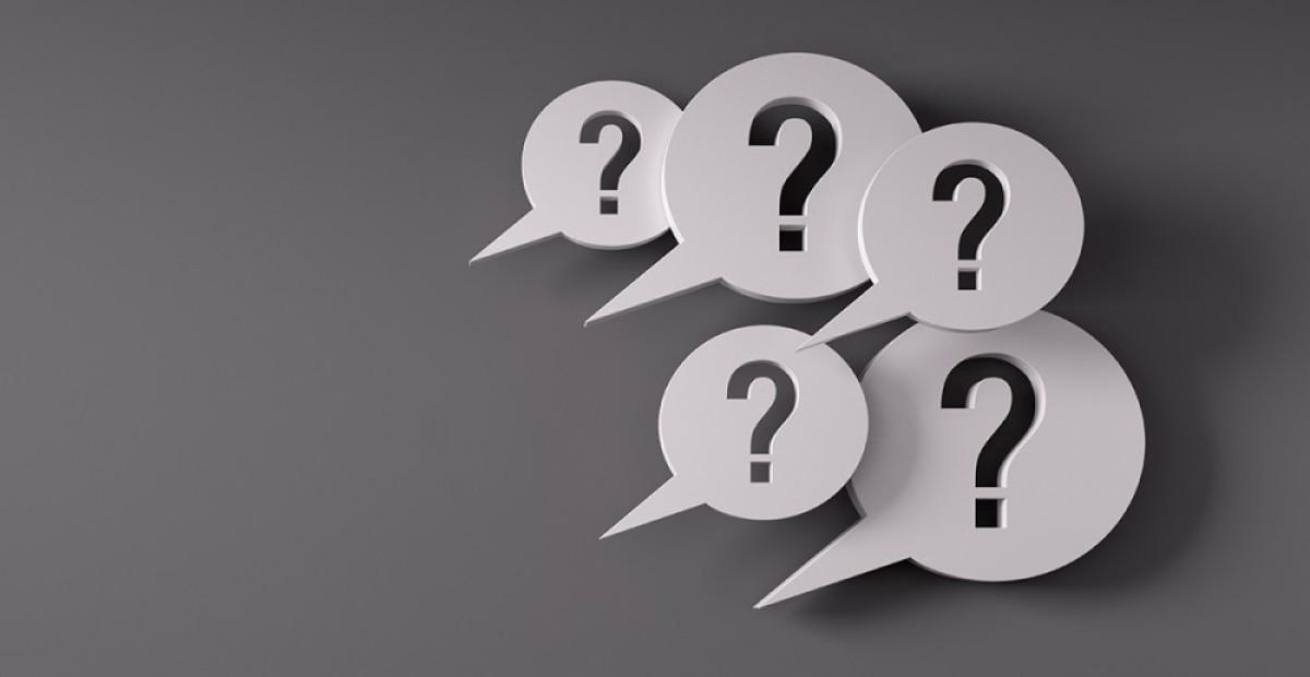 <b>Voici la quatrième série de 5 questions que se posent beaucoup d'investisseur</b>s - par le Professeur Mikael Petitjean