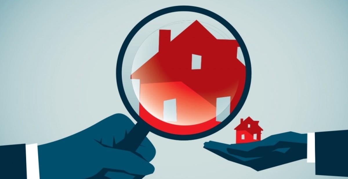 <b>Les revenus immobiliers sont dans le collimateur du fisc</b> par J. Blavier