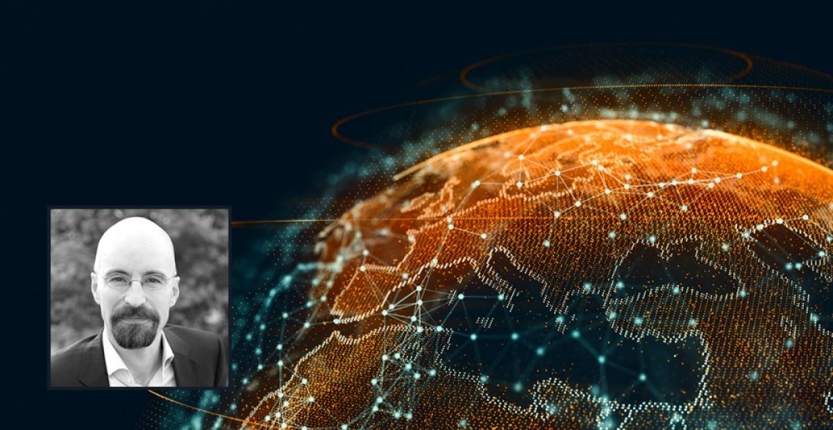 <b>Conférence du 13 Février 2020</b> Les marchés financiers en 2020, dans la continuité de 2019 ?