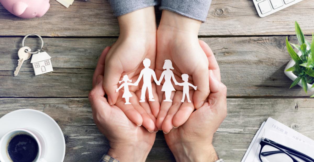 <b>Planification patrimoniale: quelles sont les atouts de l'assurance-vie ?</b> par Me Grégory Homans