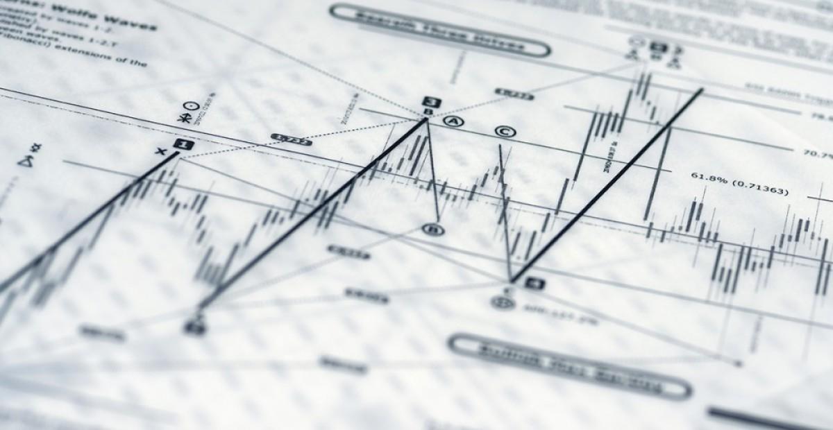 Chronique financière