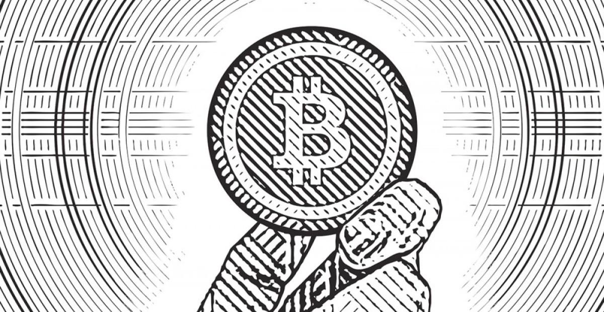 De bitcoin: bubbel of belangrijke innovatie?